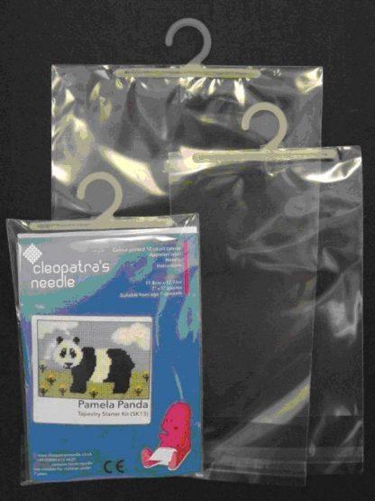 craft_hanging_bag